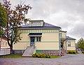 Kuopio prison 2.jpg