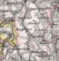 Kurhessen Kr Hünfeld.png