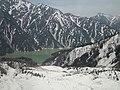 Kurobeko - panoramio.jpg