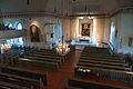 Kustaa III kirkko, Kokemäki 5.jpg