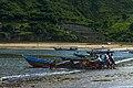 Kuta Beach, Lombok - panoramio.jpg