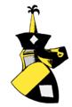 Kuttenau-Wappen SM.PNG