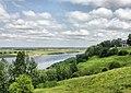 Kuzminskoye, Ryazanskaya oblast', Russia, 391103 - panoramio (15).jpg