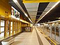 Kwai Hing Station 2012 part5.JPG