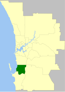 City of Kwinana Local government area in Western Australia
