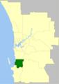 Kwinana LGA WA.png