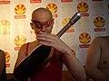 Kyûton - Press Conference - Japan Expo 2011 - P1210345.jpg