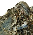 Kyanite-pas-69b.jpg