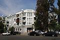 Kyiv Luteranska 27 29.JPG