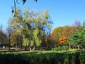 Kyiv Yunist Park14.JPG