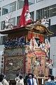 Kyoto Gion Matsuri J09 004.jpg