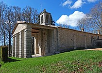 L'église Saint-Lambert de Caussols.JPG