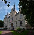 L'Isle-Adam Mairie.jpg