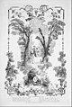 L'Oeuvre D'Antoine Watteau Pientre du Roy en son Academie Roïale de Peinture et Sculpture Gravé d'après ses Tableaux & Desseins originaux...par les Soins de M. de Jullienne MET MM66018.jpg
