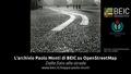 L'archivio Paolo Monti su OpenStreetMap.pdf