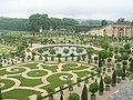 L'orangerie 3 - panoramio.jpg