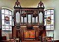L'orgue de l'église Saint Louis.jpg