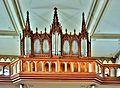 L'orgue de l'église d'Husseren-les-Châteaux.jpg