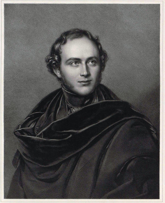Löwenstein Constantin Joseph 2a.jpg