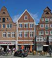 Lüneburg Am Sande 016 9340.jpg