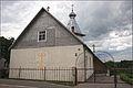 Līvānu vecticībnieku baznīca.jpg