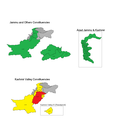 LA-38 Azad Kashmir Assembly map.png