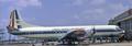 LANSA Lockheed L-188A Electra.png