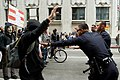 LAPD May Day Protests.jpg