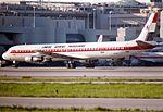 LAP Douglas DC-8 JetPix-2.jpg