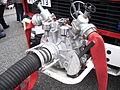 LF 8 Feuerwehr Uetersen 03.JPG