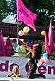 LGBT Marcha del Orgullo 2010 (5164982799).jpg