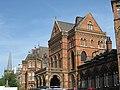LGI Old Building 2 12 June 2015.jpg