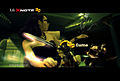 LG XNOTE 3D (06).jpg