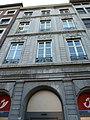 LIEGE Place du Marché 32 (1).JPG
