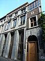 LIEGE Rue du Palais 56 (1).JPG