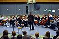 LMG Schulorchester 02.jpg