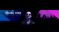 LOGO-SOCIAL-STAR-REALITY-SHOW 02.png