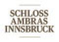 LOGO SchlossAmbrasInnsbruck.jpg