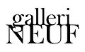 LOGO gallerineuf.jpg