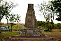LSA Friedrichschwerz Kriegerdenkmal (2).jpg