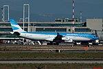LV-CSD - Airbus A340-300 - Aerolineas Argentinas (20301081756).jpg