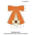 LVA Cross of Recognition 3 d.JPG