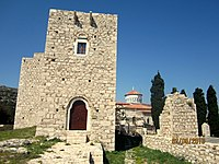 LYKURGOS-CASTLE-CHURCH 3854.JPG