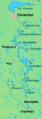 La2-demis-stangan - UK - Карта річки Стонгон.png