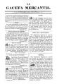 LaGacetaMercantil1823.12.062.pdf