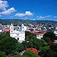 La Asunción de María, Chilpancingo, Guerrero (24830775581).jpg