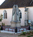 La Celle.St.Cyr-monument aux morts-13.jpg