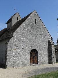 La Chapelle-Saint-Sulpice (77) Église.jpg