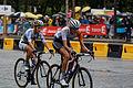 La Course by Le Tour de France 2015 (19936354850).jpg