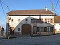 La Croix-aux-Mines-Ancienne ferme (2).jpg